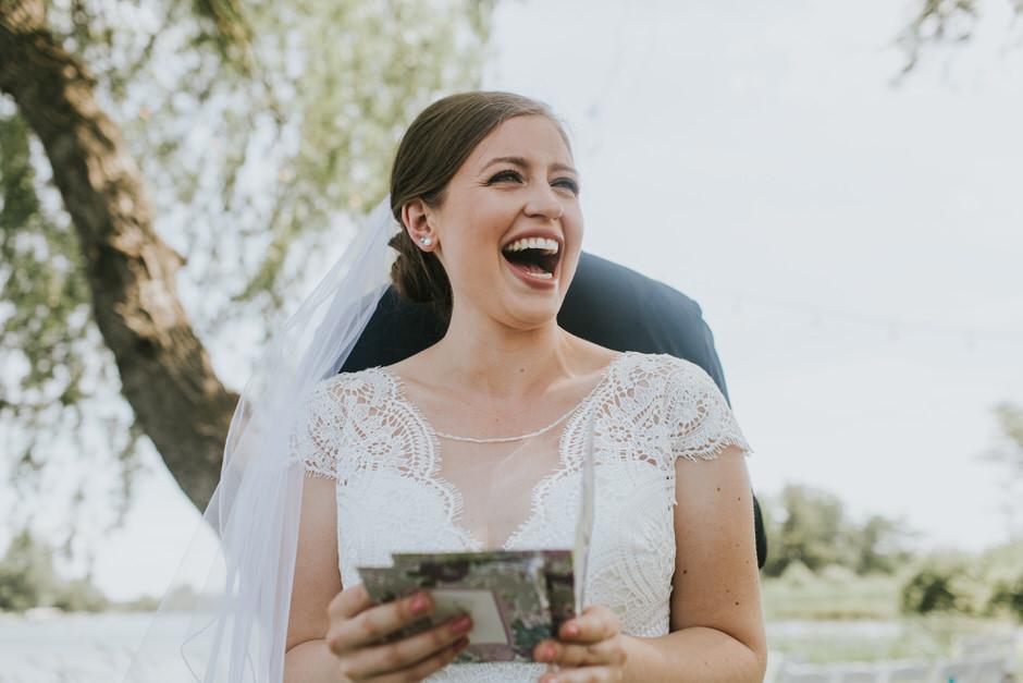 off beat wedding photographer