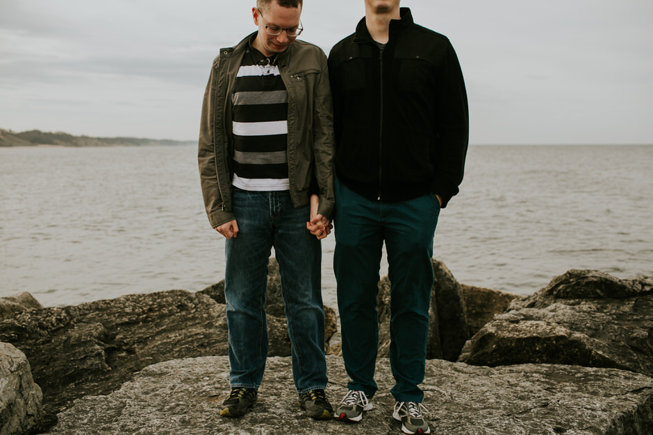 same sex wedding photographer 11