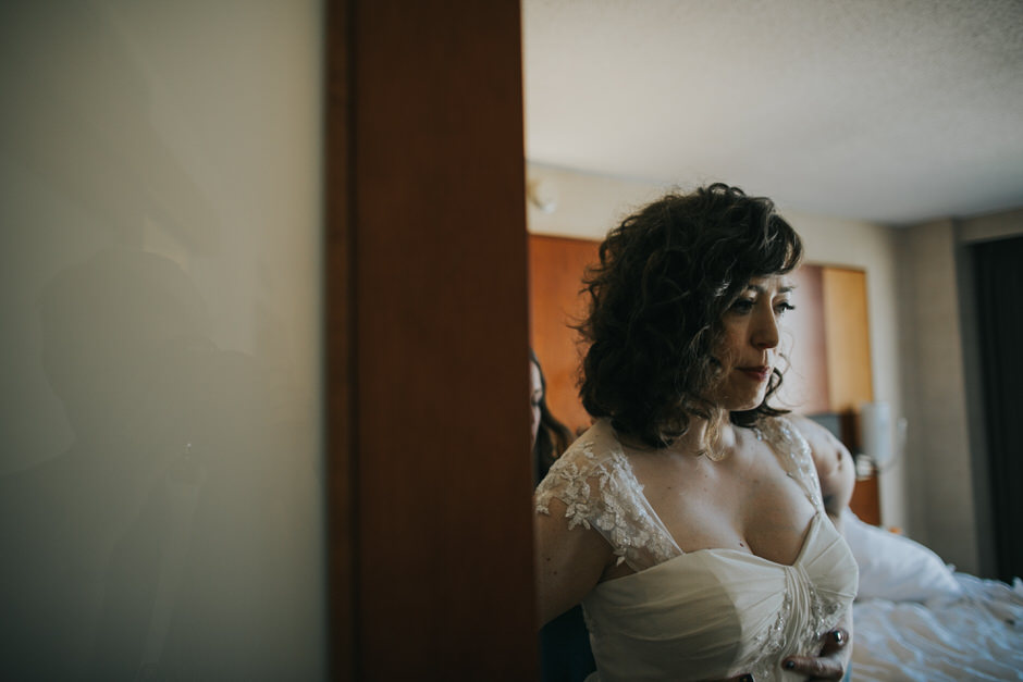 chicago wedding photographer 014