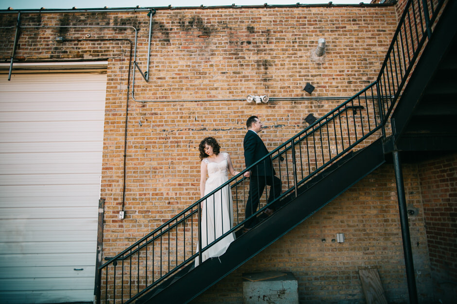 chicago wedding photographer 037