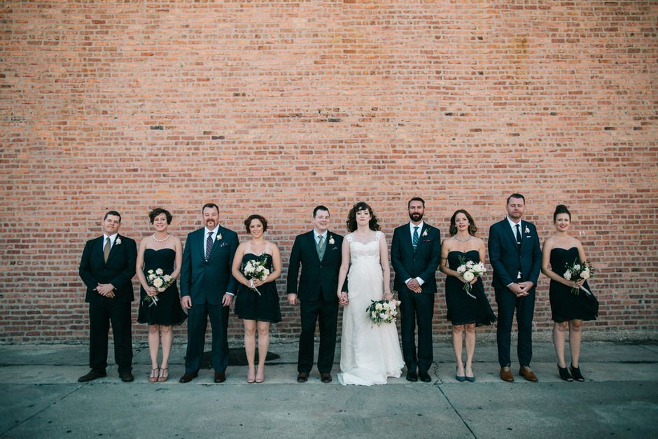 chicago wedding photographer 047