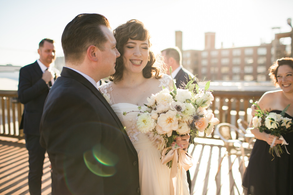 chicago wedding photographer 084