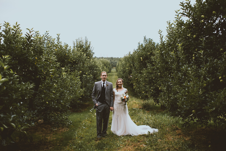 crane orchards wedding 201
