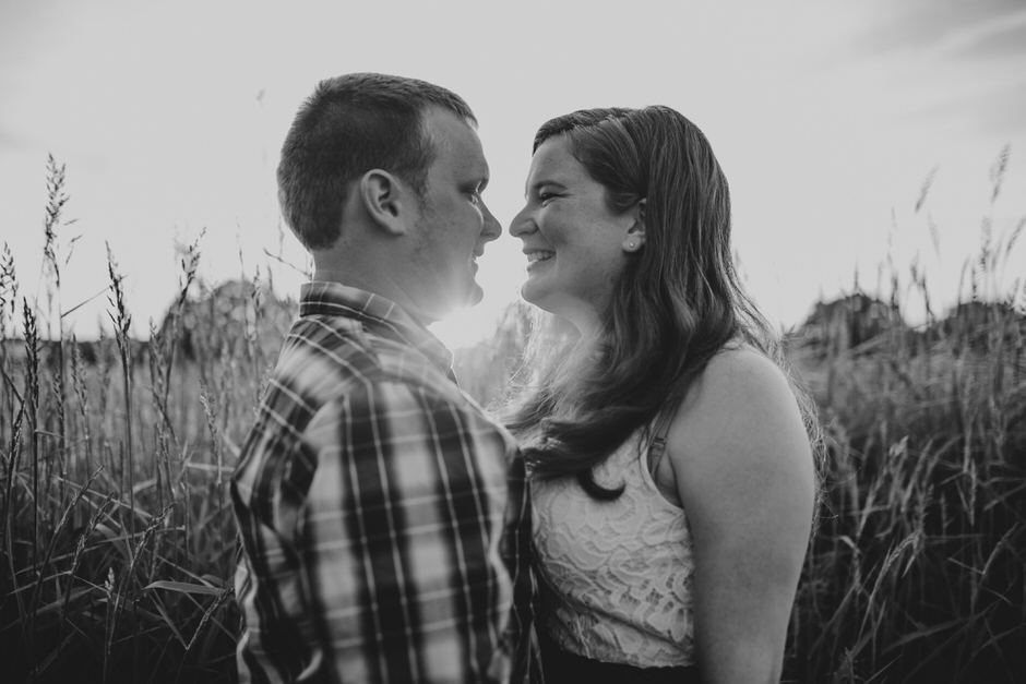 grand rapids wedding photographer 28