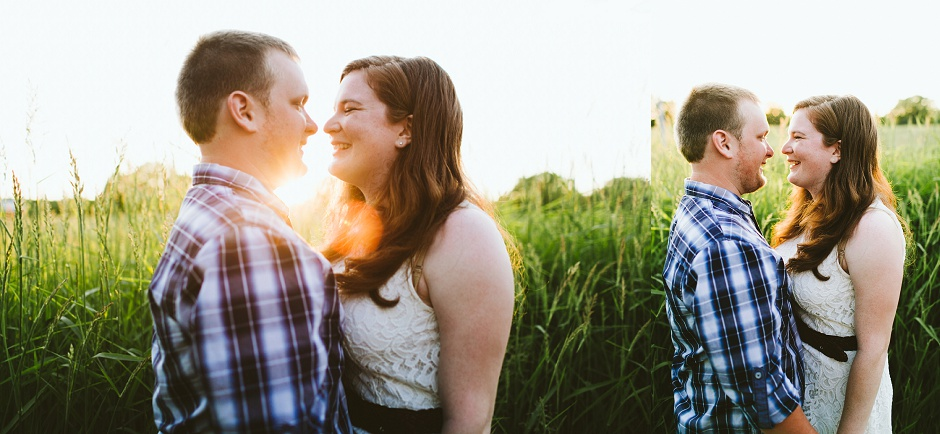 grand rapids wedding photographer 29