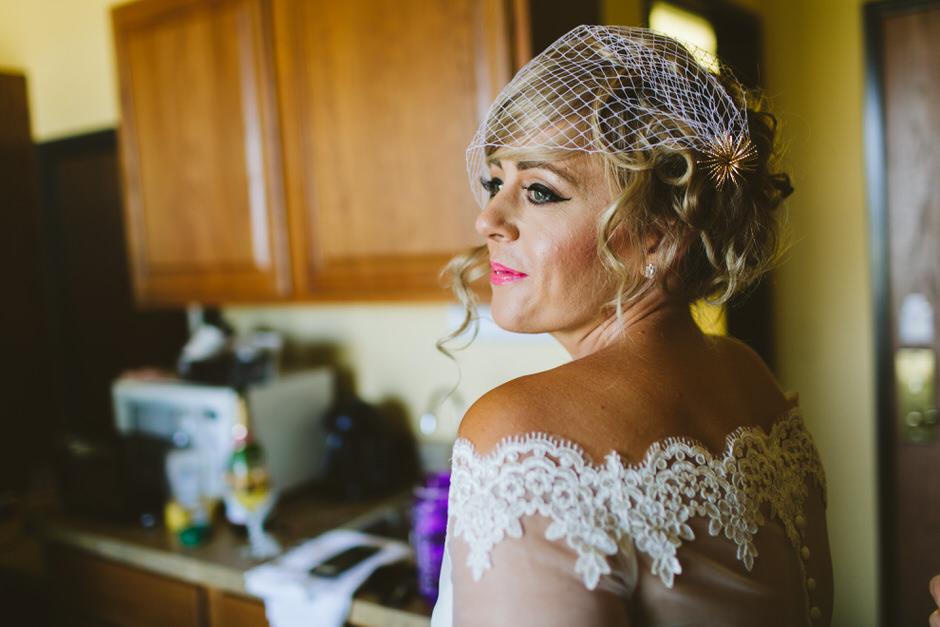 watermark 920 wedding muskegon michigan photographer08