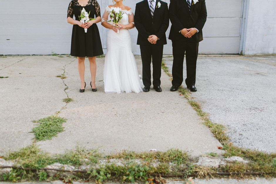 watermark 920 wedding muskegon michigan photographer33