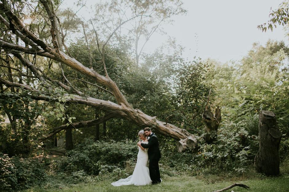 watermark 920 wedding muskegon michigan photographer36