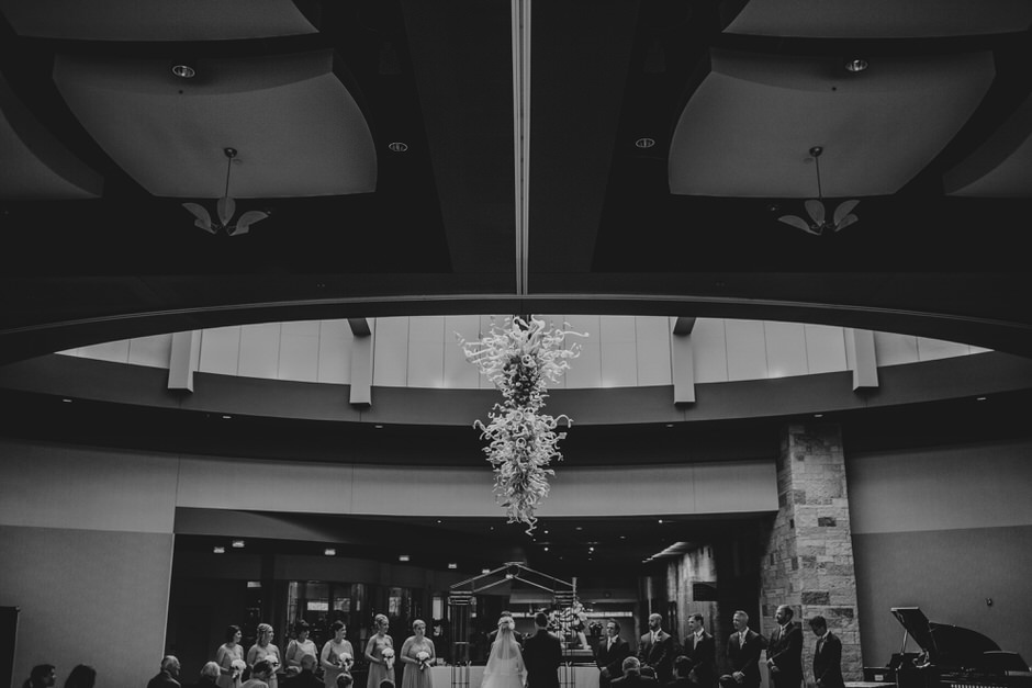 haley_trevor_wedding_rachel_kaye_photography1068
