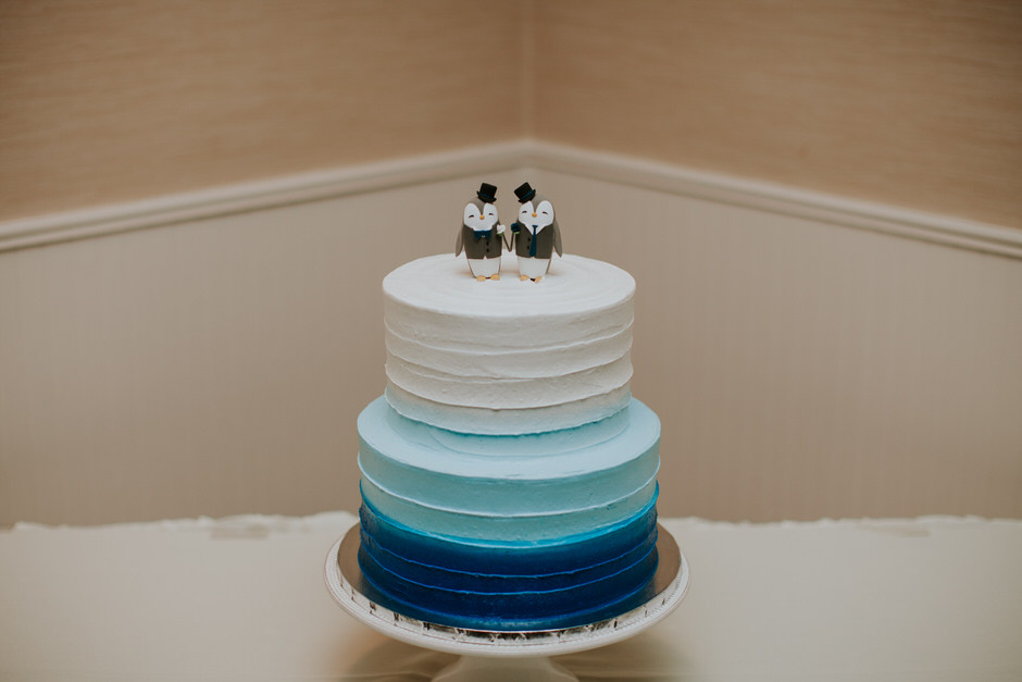 michigan-same-sex-wedding-photographer-03