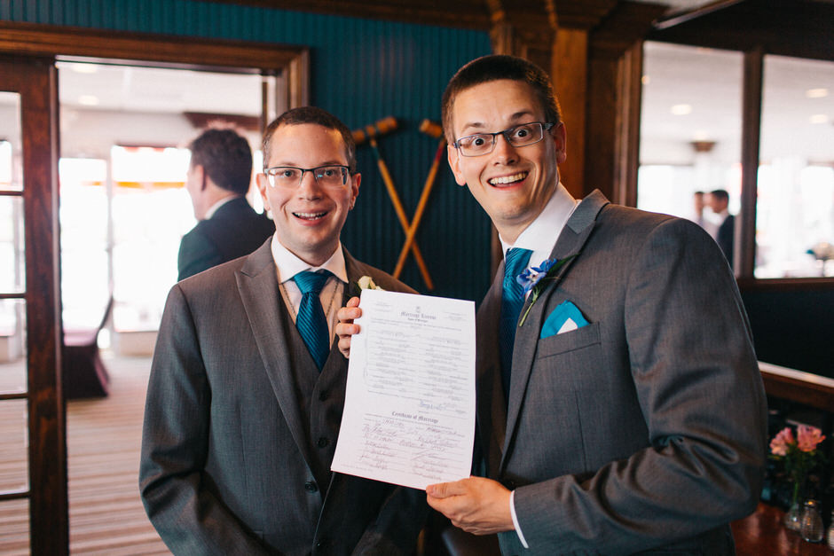 michigan-same-sex-wedding-photographer-07