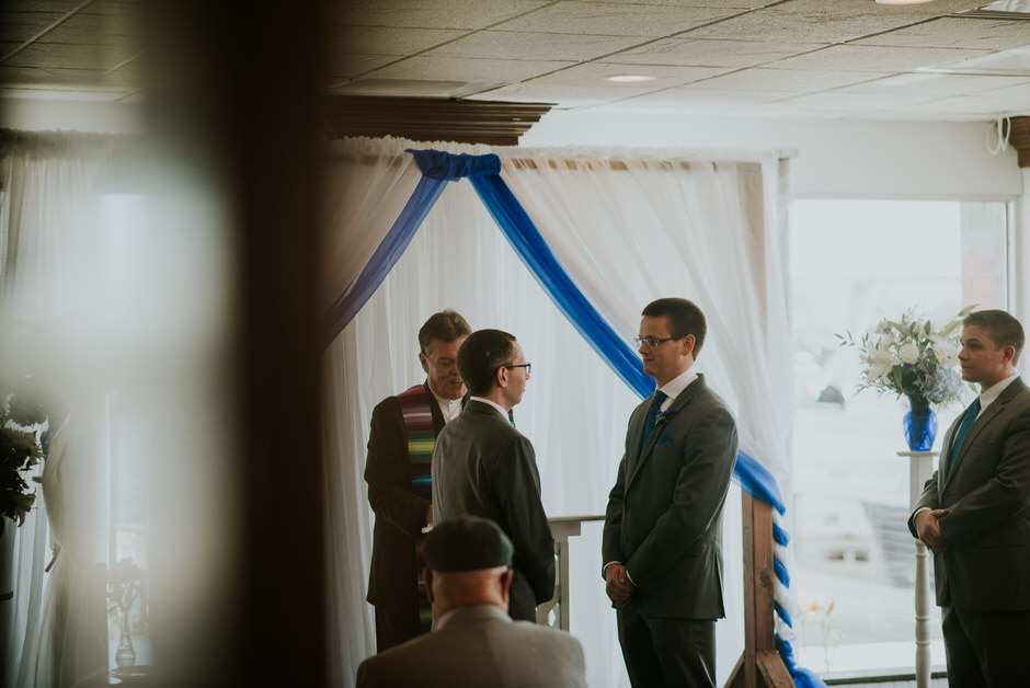 michigan-same-sex-wedding-photographer-11