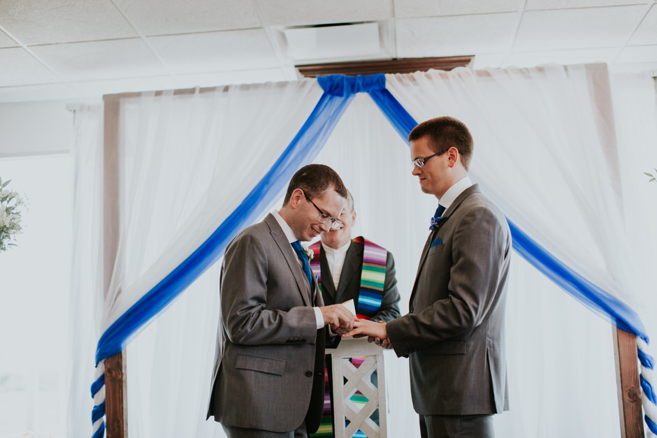michigan-same-sex-wedding-photographer-14