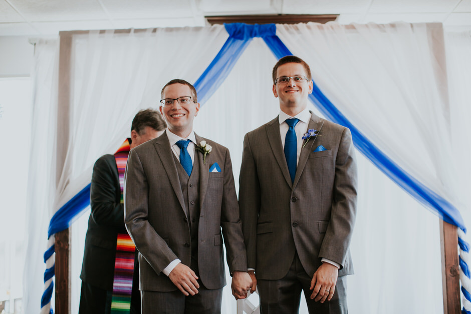 michigan-same-sex-wedding-photographer-15