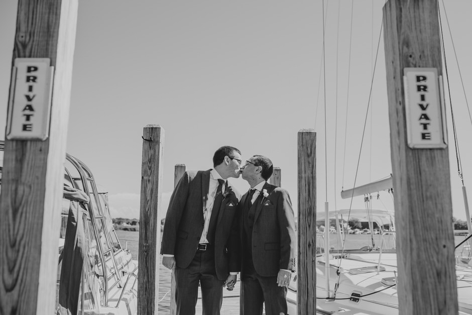 michigan-same-sex-wedding-photographer-21