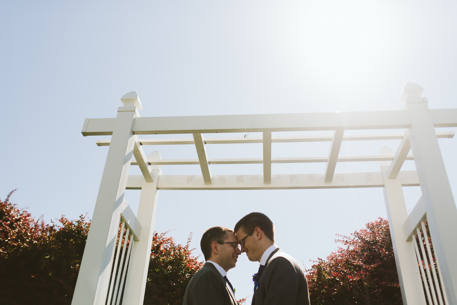 michigan-same-sex-wedding-photographer-22