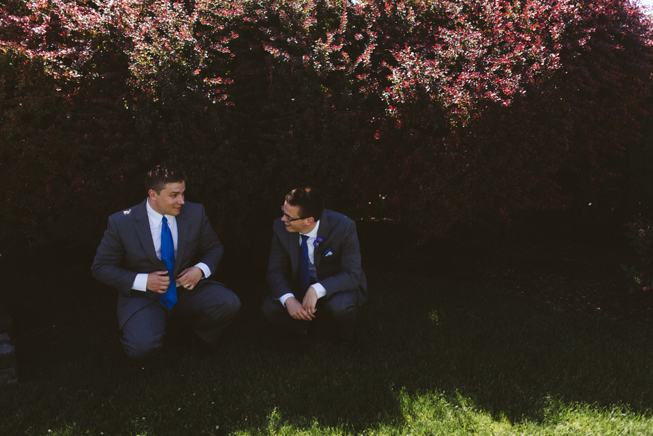 michigan-same-sex-wedding-photographer-23