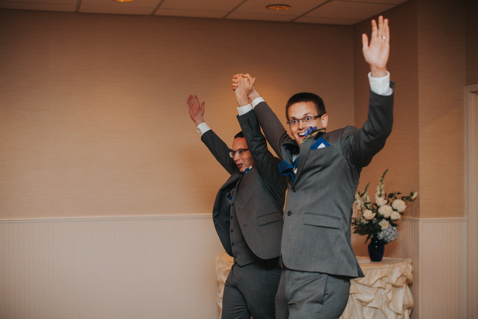 michigan-same-sex-wedding-photographer-25