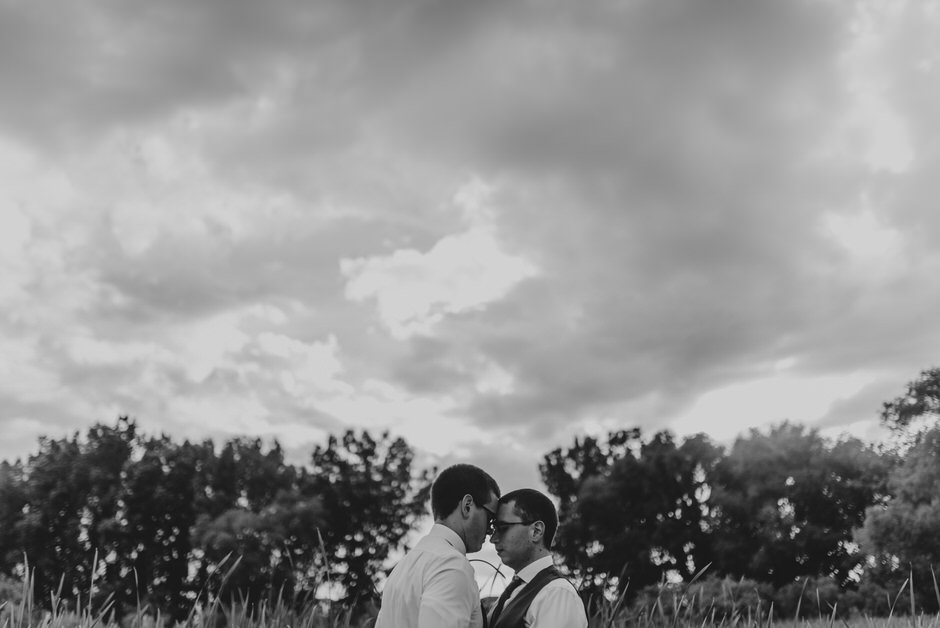 michigan-same-sex-wedding-photographer-37