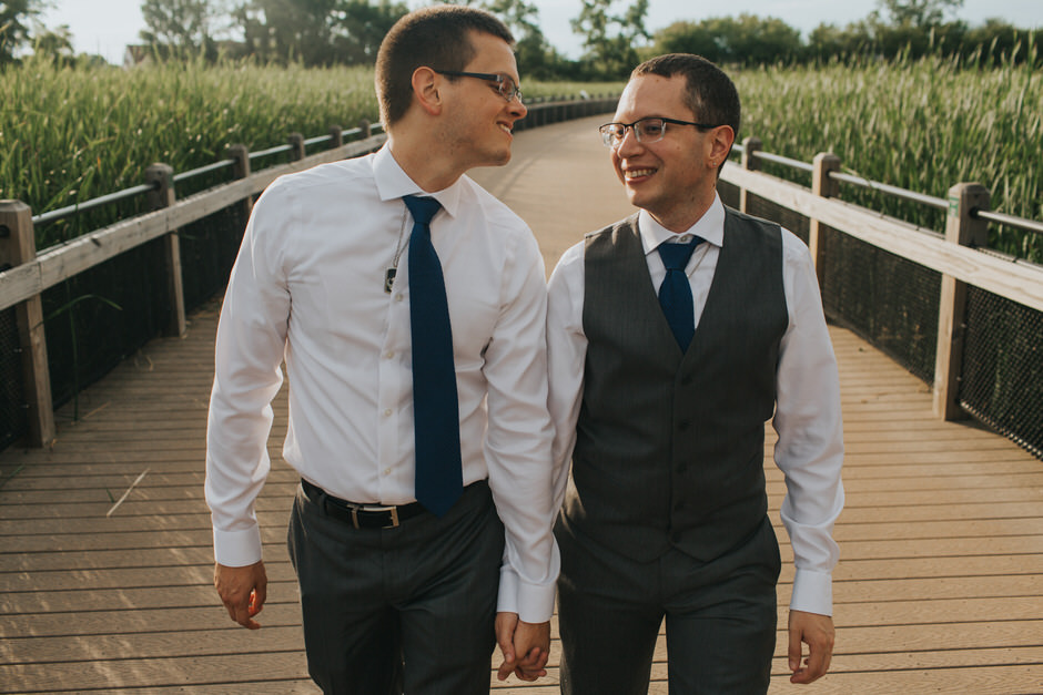michigan-same-sex-wedding-photographer-40