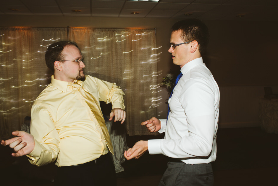 michigan-same-sex-wedding-photographer-44
