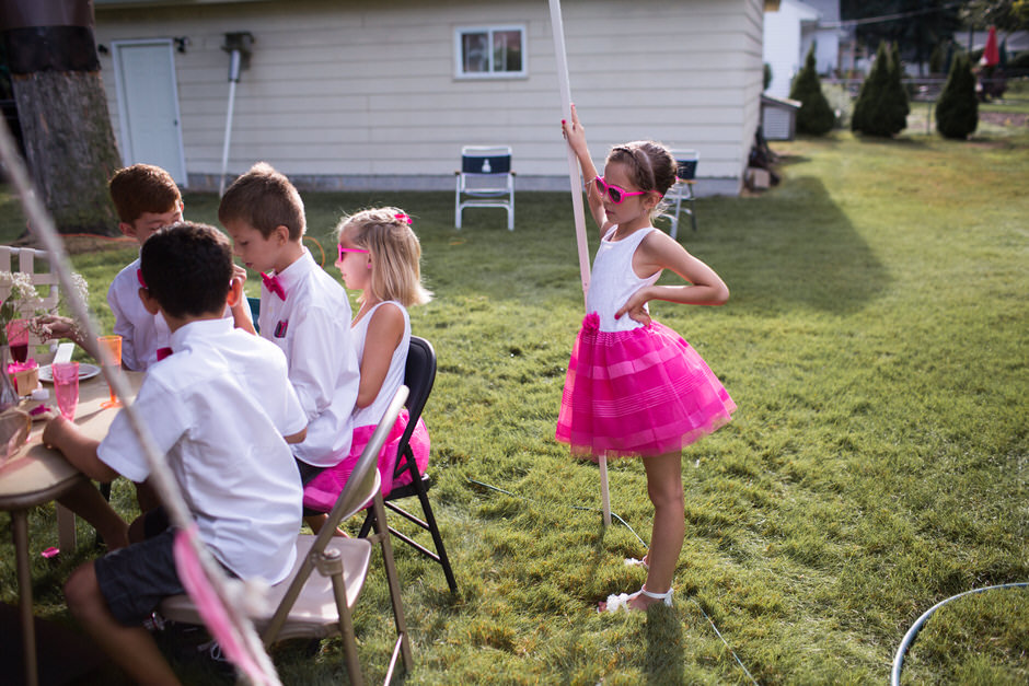 intimate-backyard-wedding-michigan42