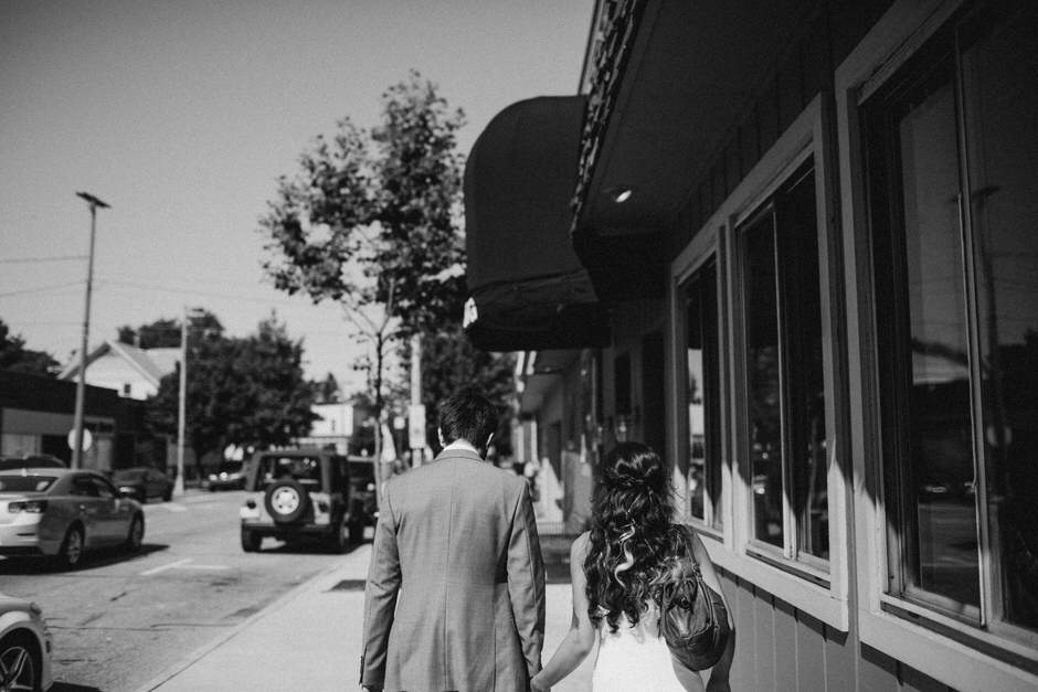 lauren_caleb_wedding_249