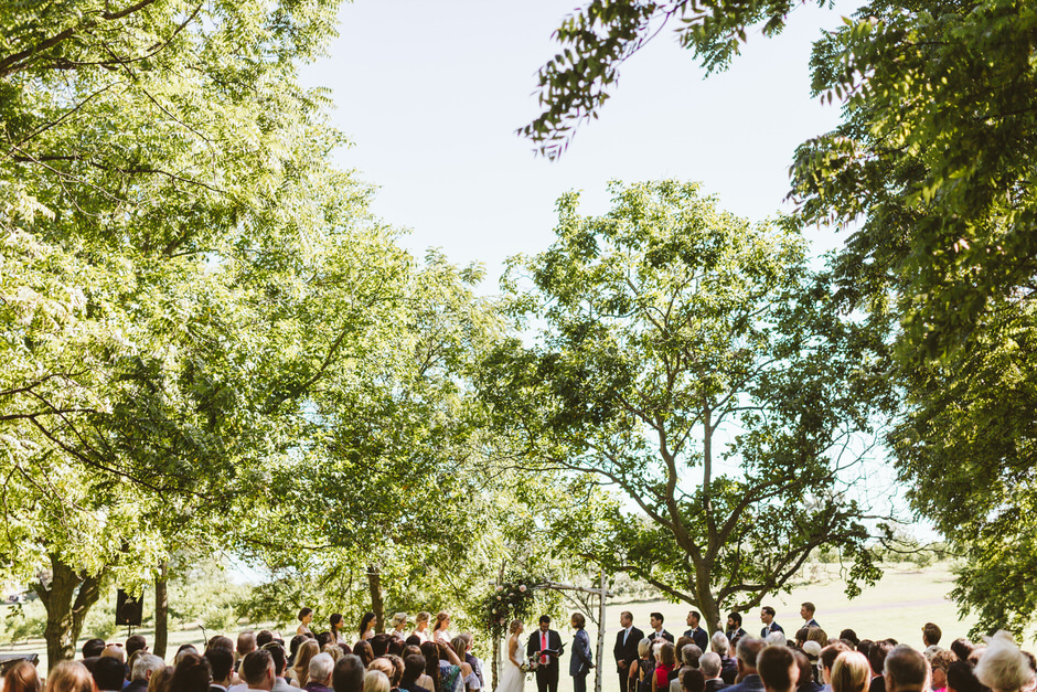 cranes orchard wedding