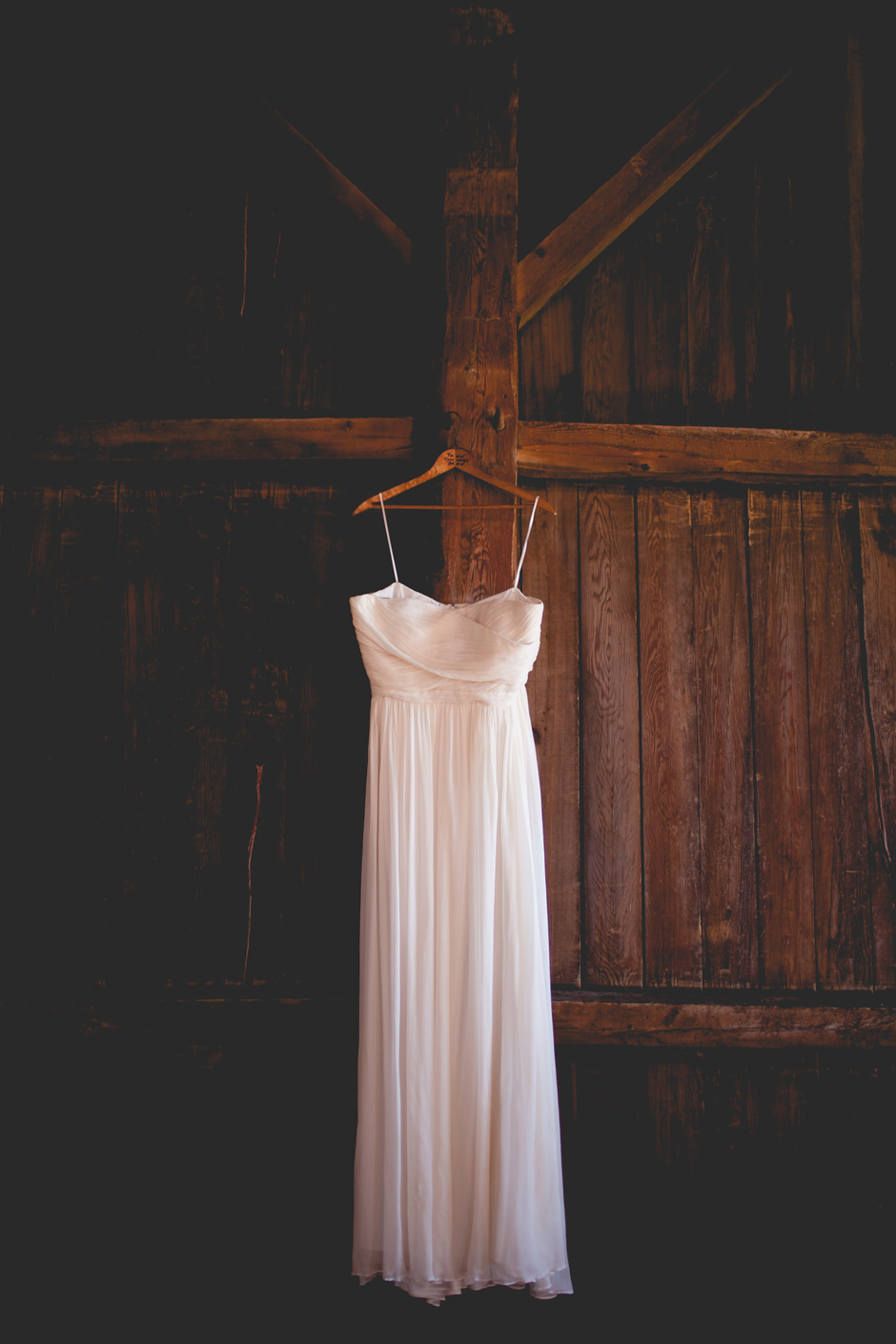 the_barn_in_new_era_wedding008