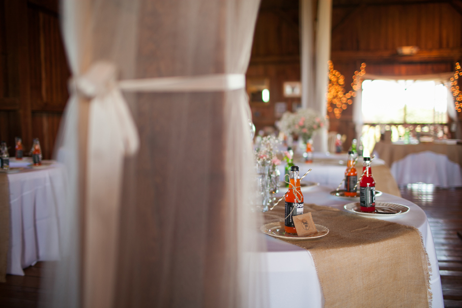 the_barn_in_new_era_wedding031