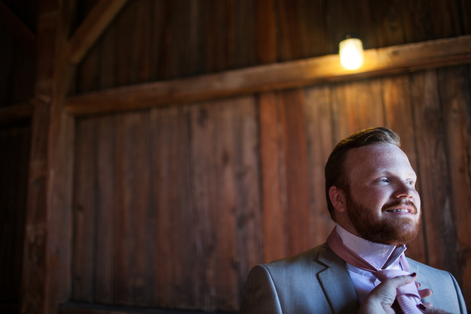 the_barn_in_new_era_wedding052
