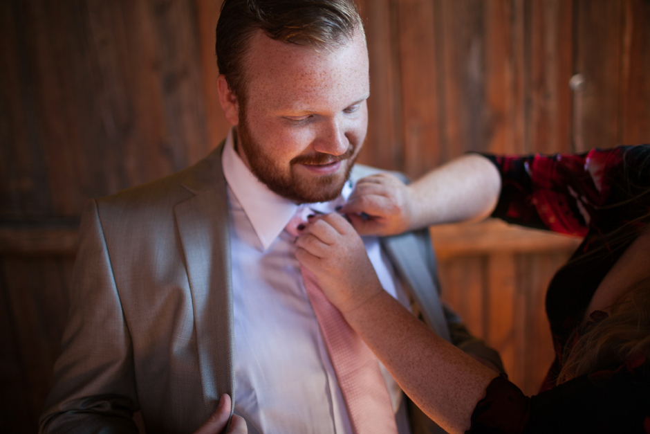 the_barn_in_new_era_wedding053