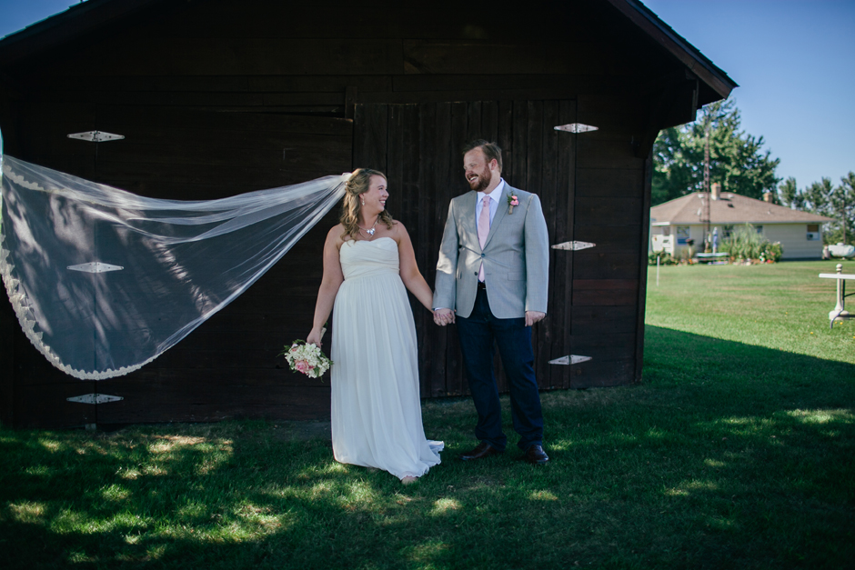 the_barn_in_new_era_wedding061