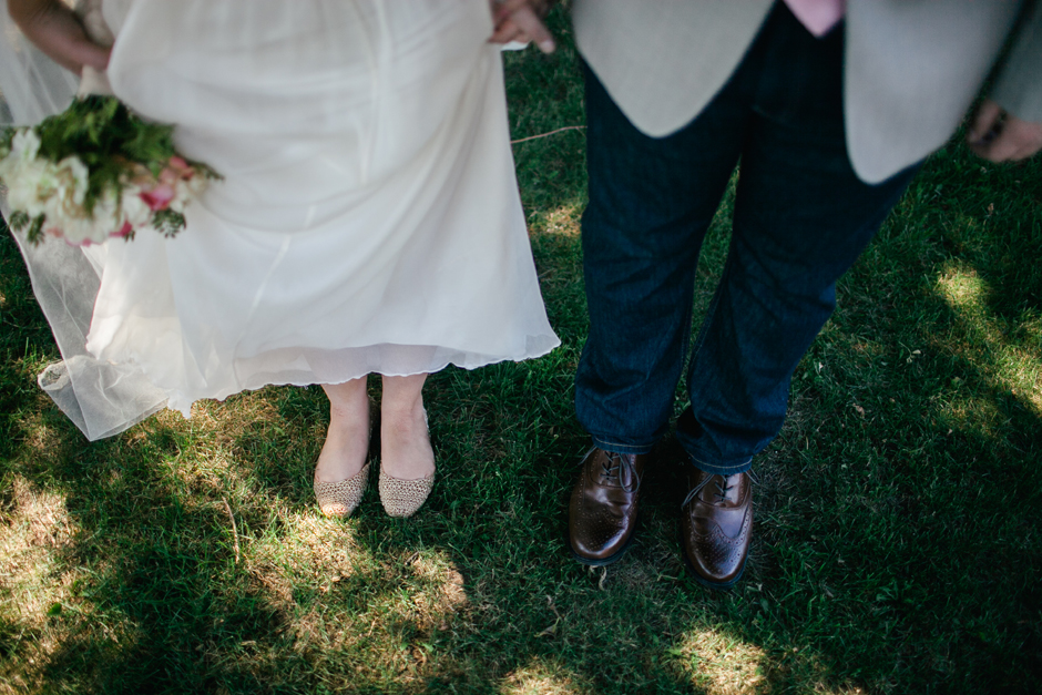 the_barn_in_new_era_wedding062