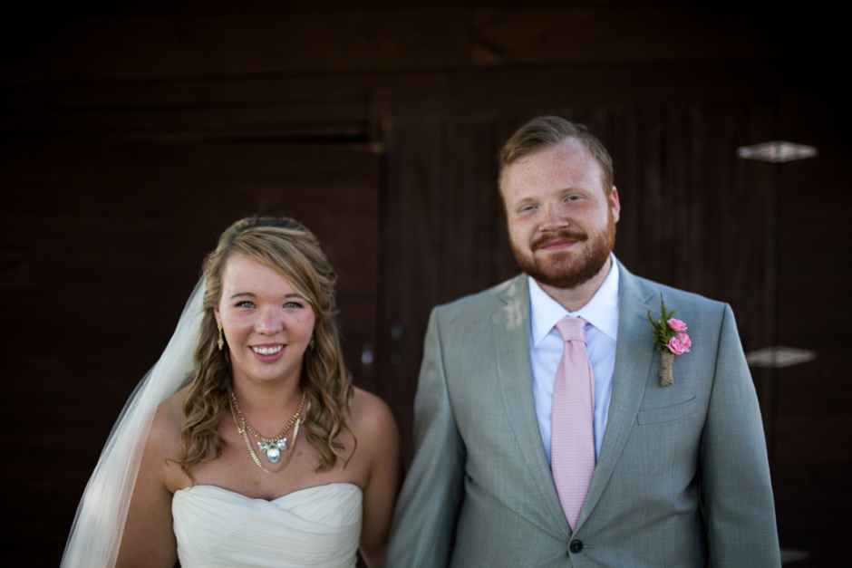 the_barn_in_new_era_wedding064