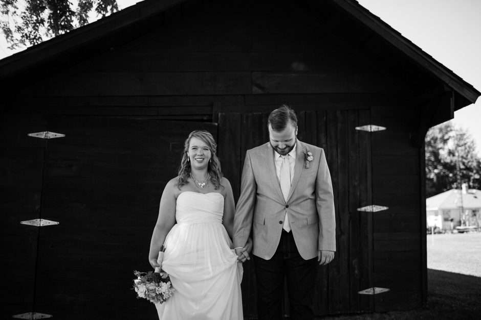the_barn_in_new_era_wedding065