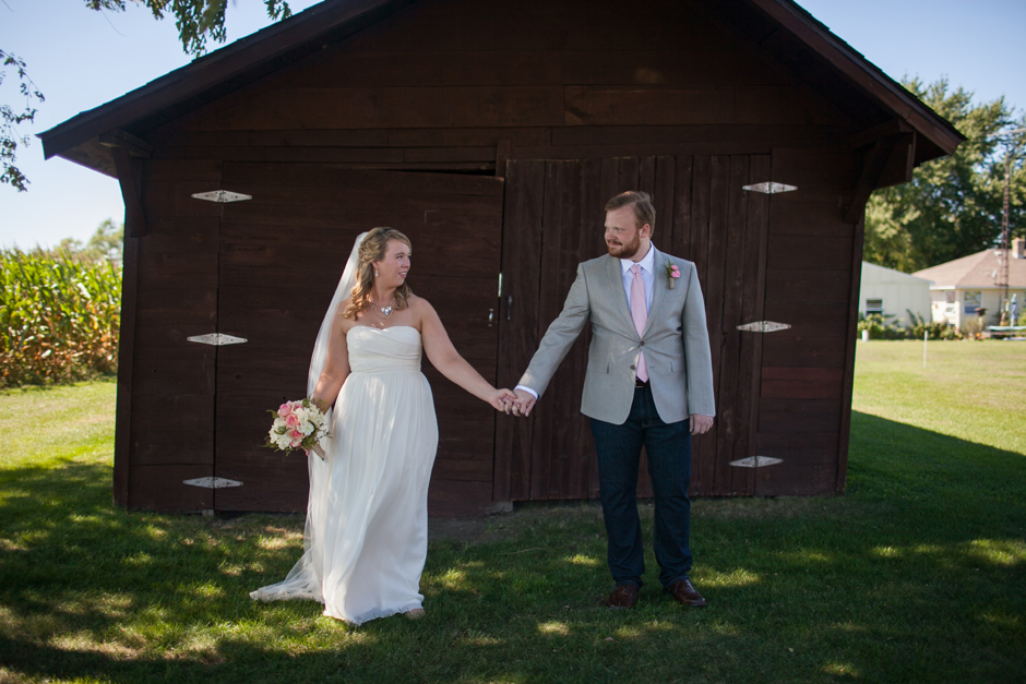 the_barn_in_new_era_wedding066