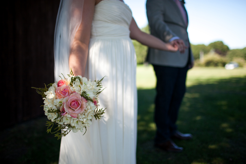 the_barn_in_new_era_wedding067