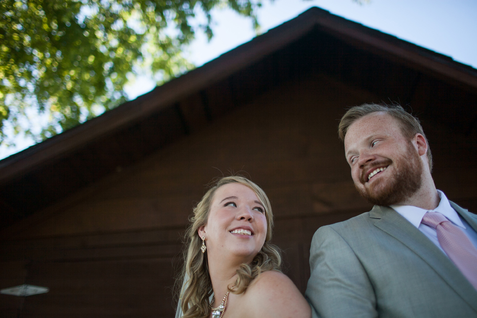 the_barn_in_new_era_wedding069