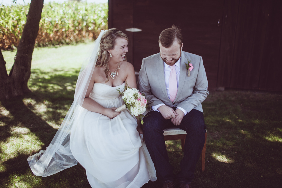 the_barn_in_new_era_wedding070