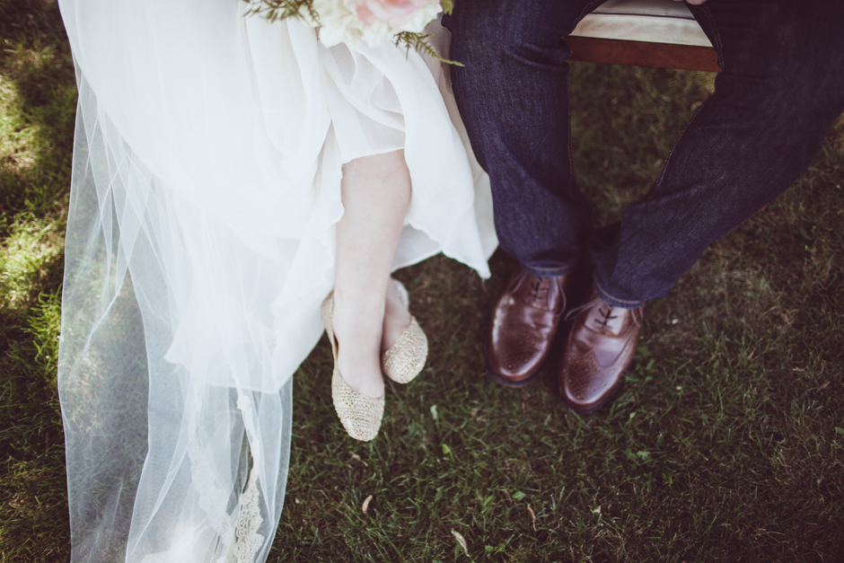 the_barn_in_new_era_wedding071