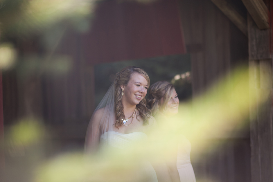 the_barn_in_new_era_wedding081