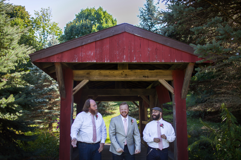 the_barn_in_new_era_wedding082