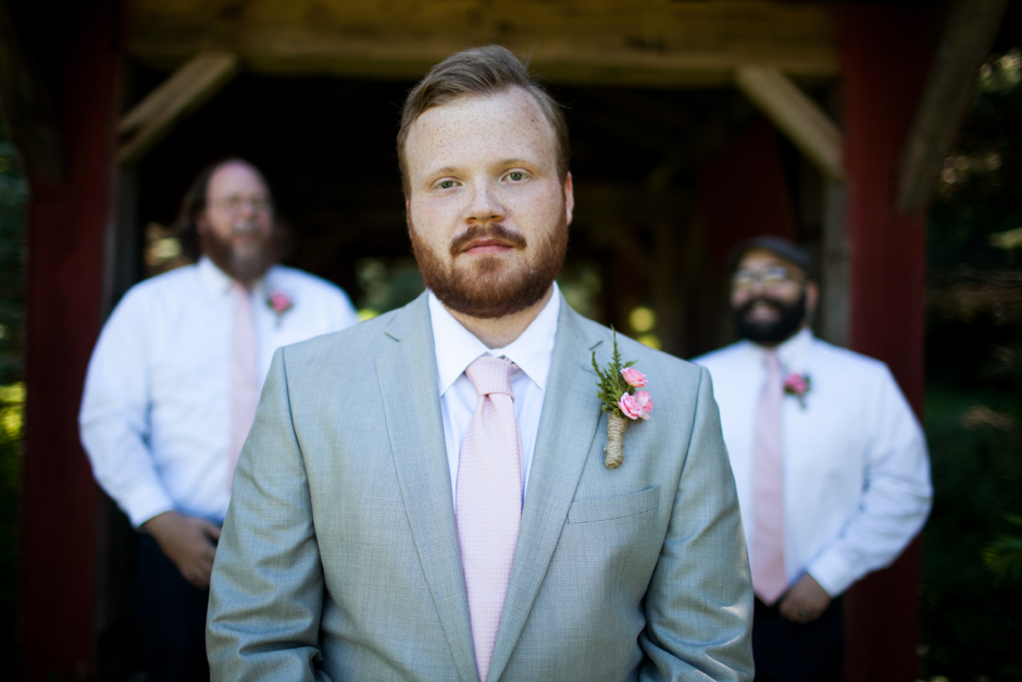 the_barn_in_new_era_wedding083
