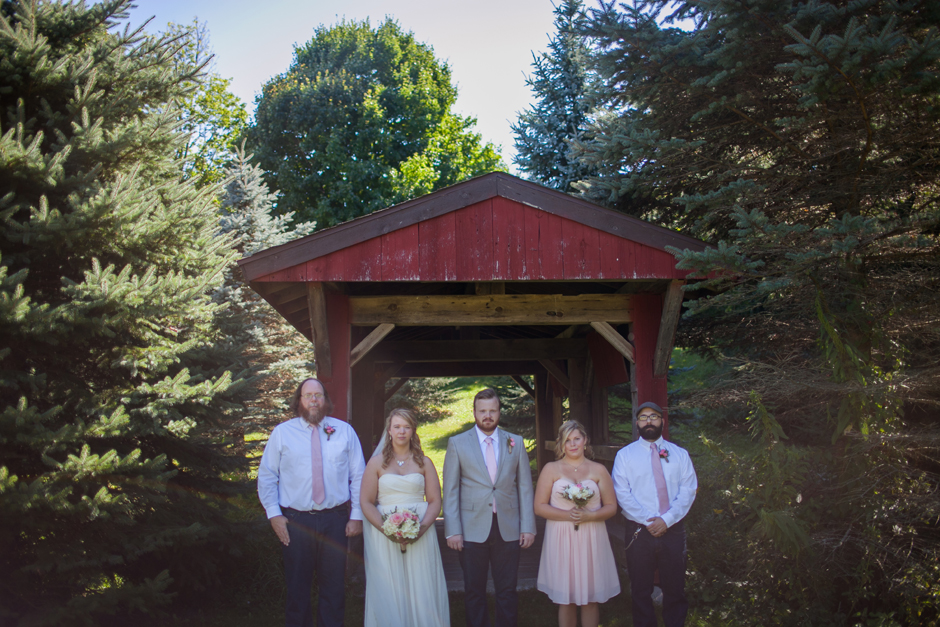 the_barn_in_new_era_wedding084