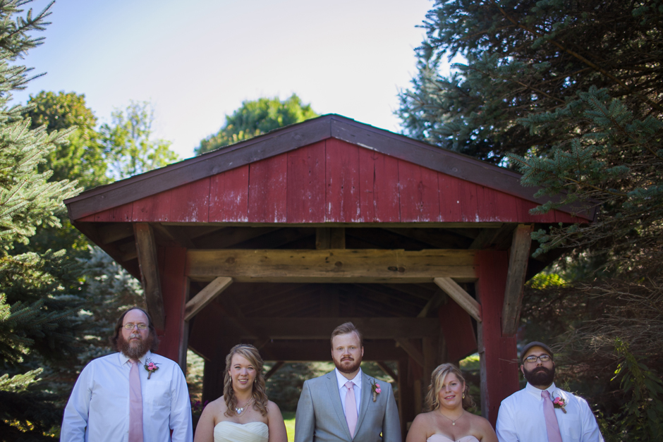 the_barn_in_new_era_wedding085