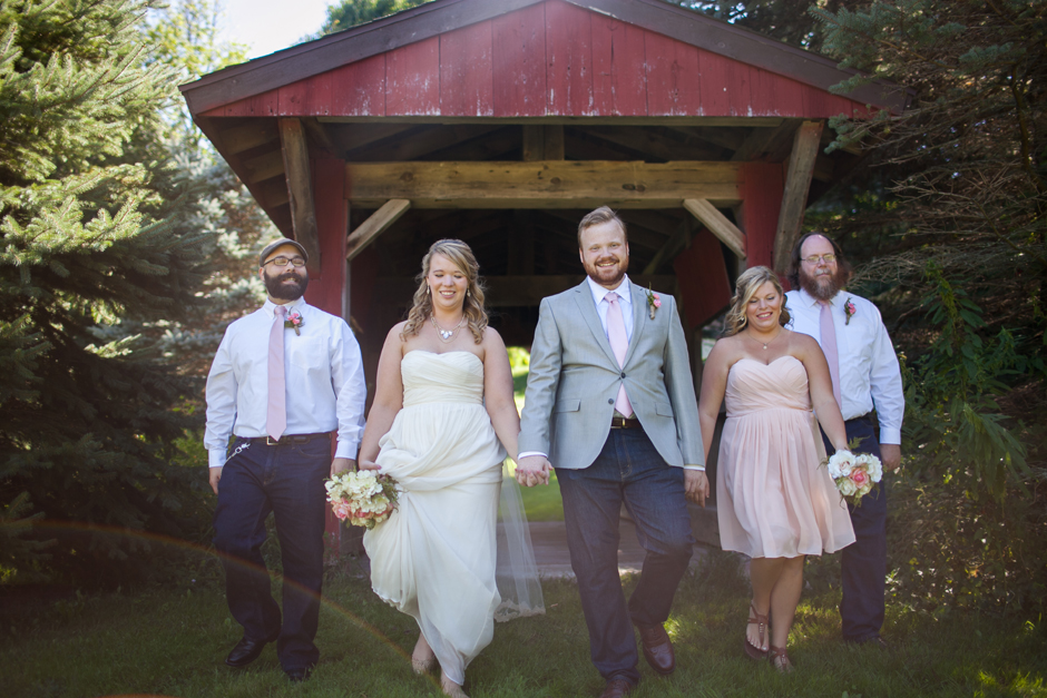 the_barn_in_new_era_wedding088