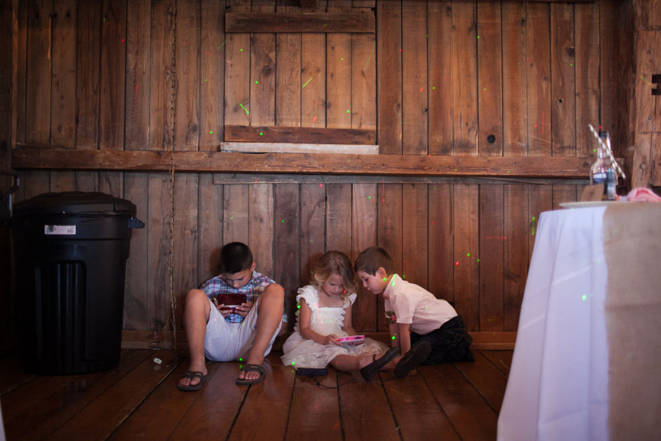 the_barn_in_new_era_wedding091