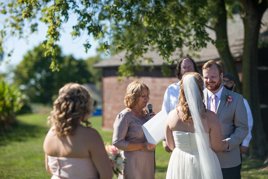 the_barn_in_new_era_wedding092