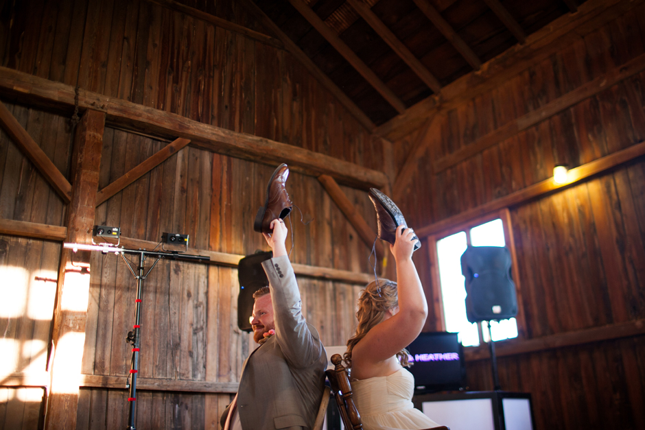 the_barn_in_new_era_wedding112